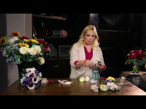 silk-corsages-and-boutonnieres