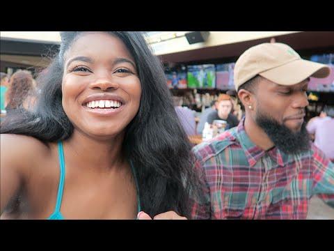 Reunited!   SummerSixteen - Vlog 2
