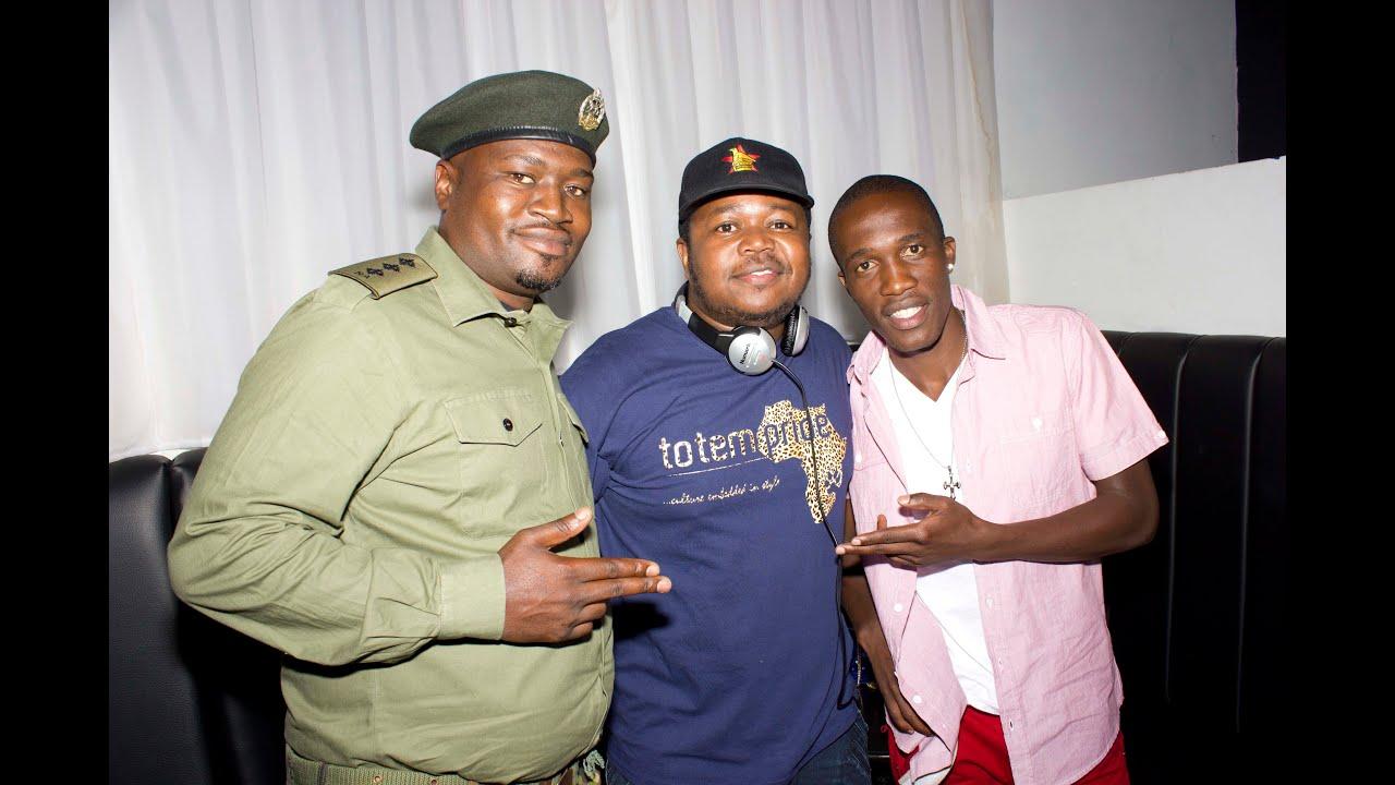 Download Nduna - Unombondifungawo Here