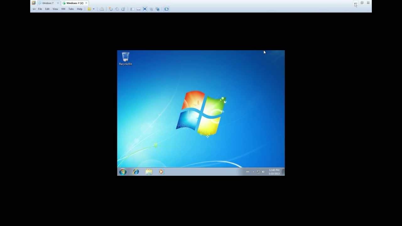 post it windows 7 bureau