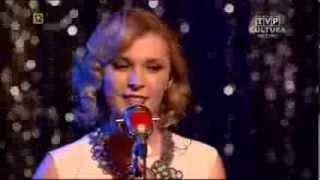 Mela Koteluk - Miłość ci wszystko wybaczy
