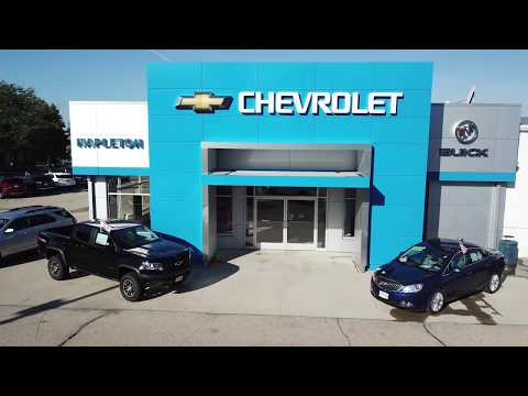 Columbus Chevy Dealers >> Your Local Chevrolet And Buick Dealer Napleton Chevrolet
