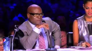 """New Young Boy Band KILLS It On The X-Factor! (Performing Boys 2 Men """"End Of The Road"""")"""