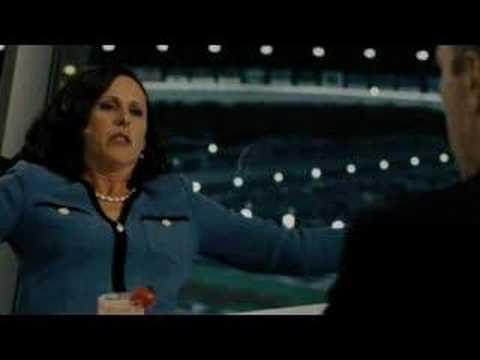 Molly Shannon in Talladega Nights