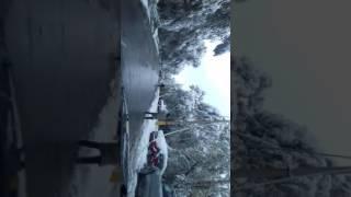 Тараз первый снег наломал дров(, 2016-11-19T05:28:59.000Z)