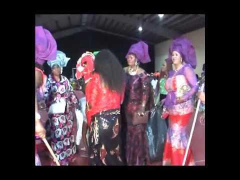 MAMA DIANA OF PADOVA   JOLLY KELLY VIDEO