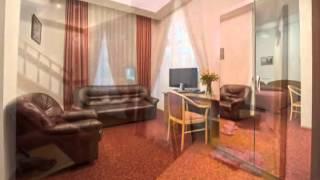 Гостиница Оснабрюк Тверь(http://hotel-inn.ru/tver/osnabruk/, 2013-02-11T11:58:37.000Z)