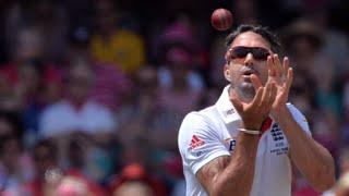 Curtly Ambrose weighs in on Kevin Pietersen debate