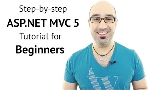 angular 2 tutorial step by step asp net mvc tutorial for beginners