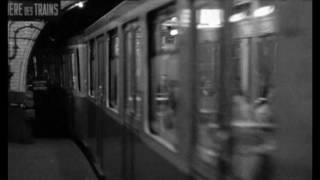 Clive Barker - Půlnoční vlak smrti (horor) Filmová hudba hovorené slovo