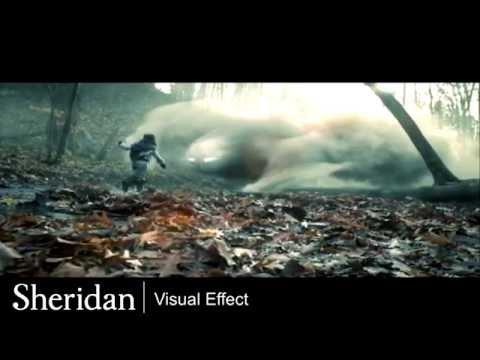 Faculty of Animation, Arts & Design | Sheridan