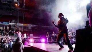 N.E.R.D - Hot & Fun
