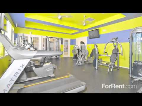 Madison Park Road Apartments In Plant City Fl Forrent