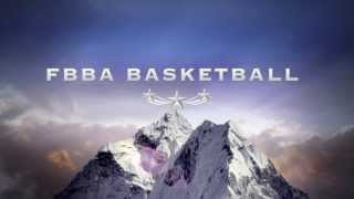 FBBA Spring and Summer Basketball Leagues