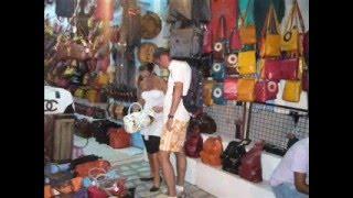 Tunisie-Nabeul 2008