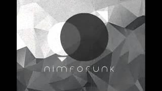 Nimfo - Dom