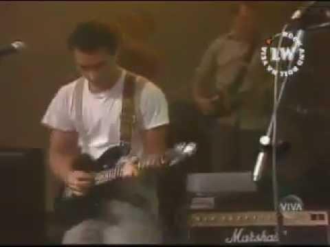 os-paralamas-do-sucesso-alagados-programa-chico-caetano-06-1986-lwramones