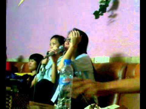 vietnamese idol 2010 -nhu-huong-singer.3gp