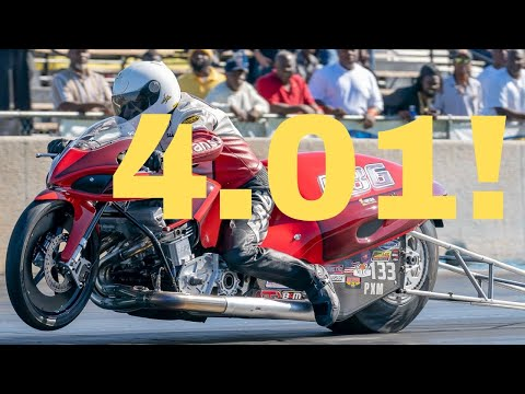Why Amazing NITROUS PRO MOD DRAG BIKE MOTORCYCLE MISSILES are so POPULAR and Fun to watch! 16 BIKES!