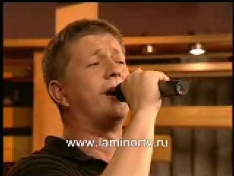 Слушать онлайн Кириллов Михаил - Когда мы были на войне в mp3