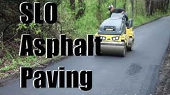How To Quickly Figure The Cost Of An Asphalt Driveway