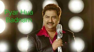 Pehli Nazar Mein Tumhe Dil Diya Hai(HD) Best off:Kumar Sanu