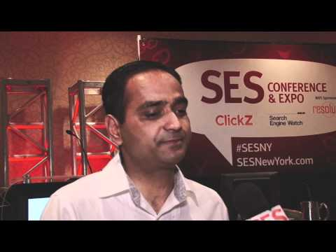 Social media marketing: The long and short term value with Avinash Kaushik