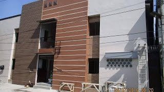 APARTMENT FOR RENT Abacan Subdivision, Angeles City, Pampanga, PHL