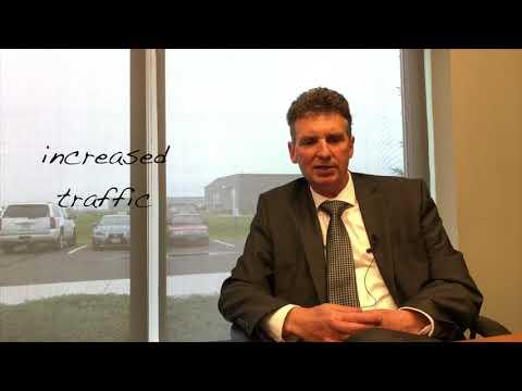 AMSOIL INC - Online Global Program with IBT Online
