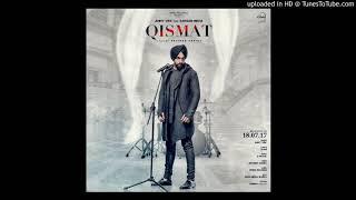 Qismat-(mr-jatt.com)