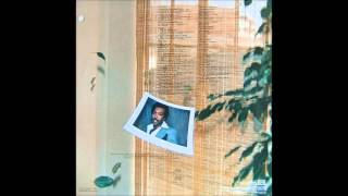 Charles Jackson - Tonight's the Night