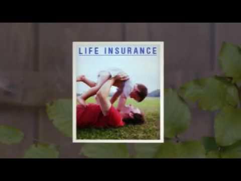Auto Insurance - Insurance Group