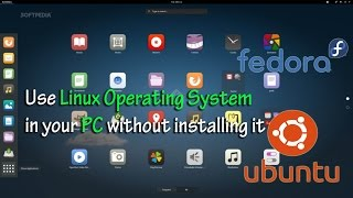 Kali Linux Android Highly Compressed