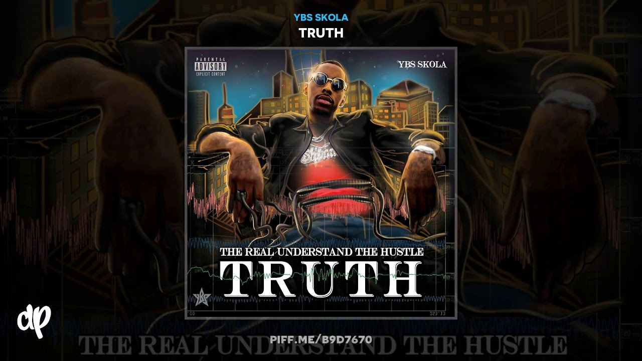 Ybs Skola — BBL [Truth]