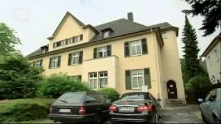 Как платят налоги в Германии
