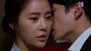Feda/Secret Love - Tears Stole The Heart (Lyrics ve Türkçe Çeviri)