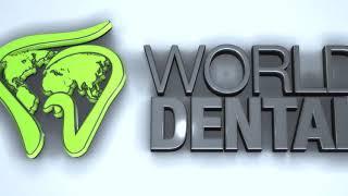 Cyfrowe technologie w stomatologii