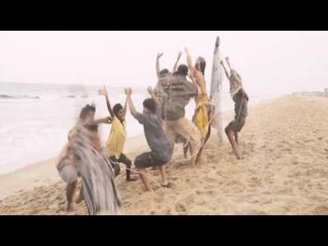 Vaa Machaney HDRip Iruthi Suttru HD