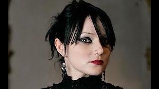 12/10/18 - New Dark Electro, Industrial, EBM, Gothic, Synthpop - Communion After Dark