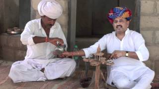 How to make opium tea