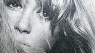 Pattie Boyd: Wonderful Tonight