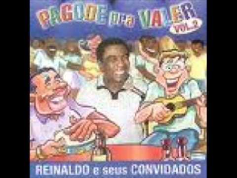 BAIXAR PRAZER REINALDO MUSICA SONETO DE