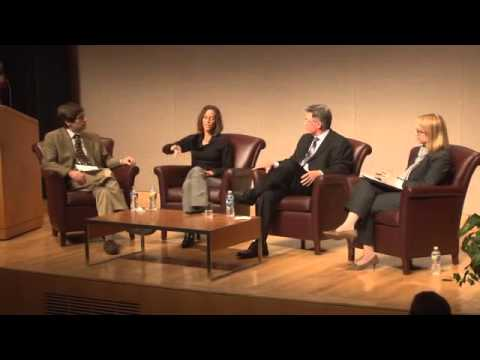 Global Warming   Climate change documentary   Climate Change: The Arctic as an Emerging Market