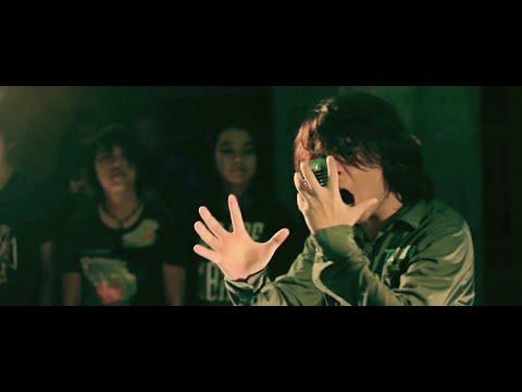 GALAW TAO  Biktima  Music Video