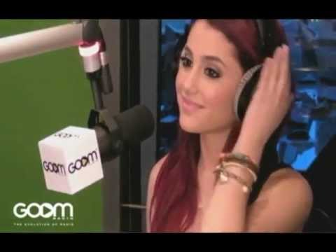 ariana-grande-cute-moments-♥what-makes-you-beautiful♥