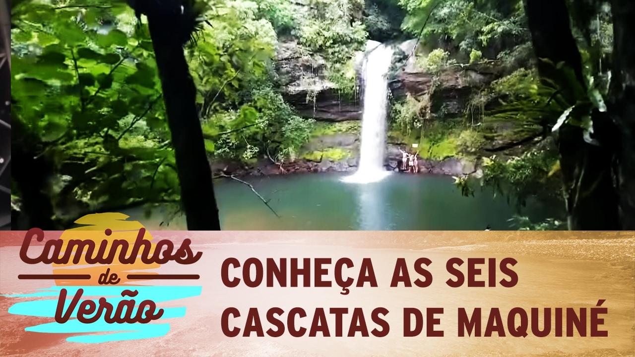 Maquiné Rio Grande do Sul fonte: i.ytimg.com