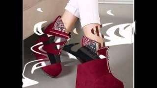 детская обувь из китая оптом(, 2014-10-31T05:29:50.000Z)