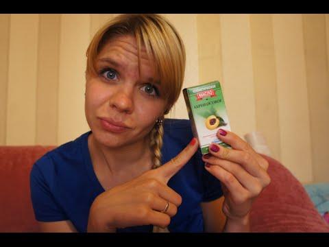 Масло для кожи и волос полезно?