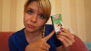 видео абрикосовое масло для лица
