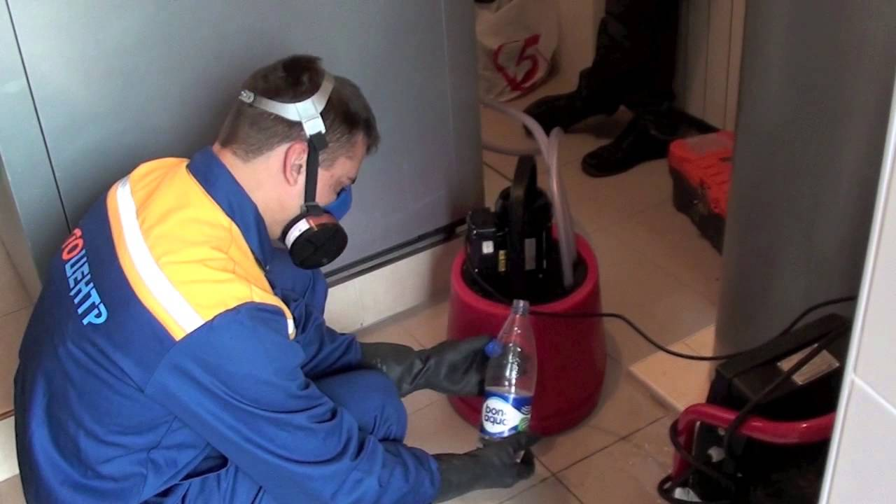 Промывка теплообменника беретта Паяный теплообменник HYDAC HEX S522-150 Назрань